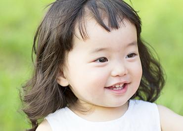 子供の矯正治療2